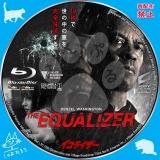 イコライザー_bd_01【原題】The Equalizer