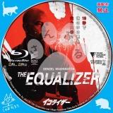 イコライザー_bd_02【原題】The Equalizer
