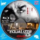イコライザー_bd_03【原題】The Equalizer