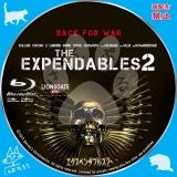 エクスペンダブルズ2_bd_03 【原題】The Expendables 2