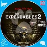 エクスペンダブルズ2_dvd_03 【原題】The Expendables 2
