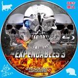 エクスペンダブルズ3 ワールドミッション_bd_03 【原題】The Expendables 3