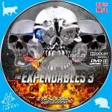エクスペンダブルズ3 ワールドミッション_dvd_03 【原題】The Expendables 3