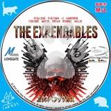 エクスペンダブルズ_bd_03 【原題】The Expendables