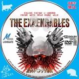 エクスペンダブルズ_dvd_03 【原題】The Expendables