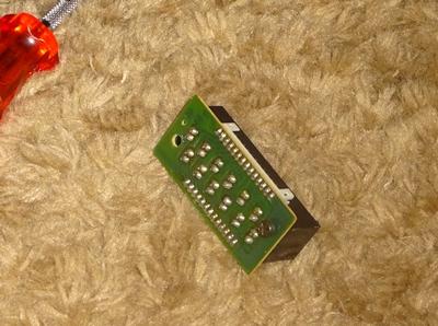 DSC02213電子部品2