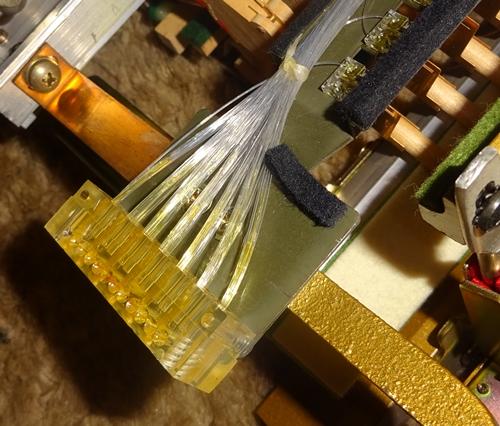 DSC02212ピアノ電子部品