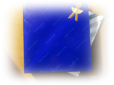 DSC02256父の日のプレゼント