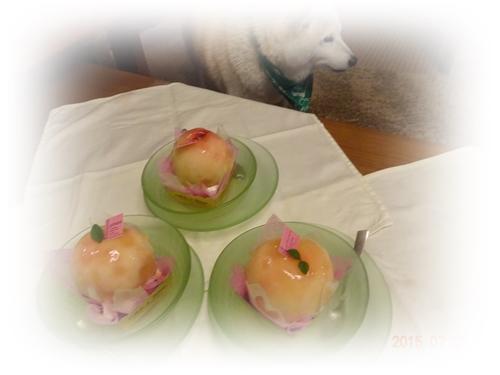 DSC02331丸ごと桃