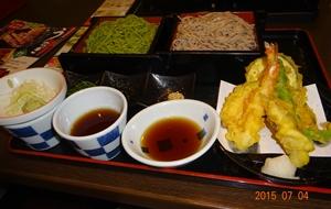 DSC02352夕食