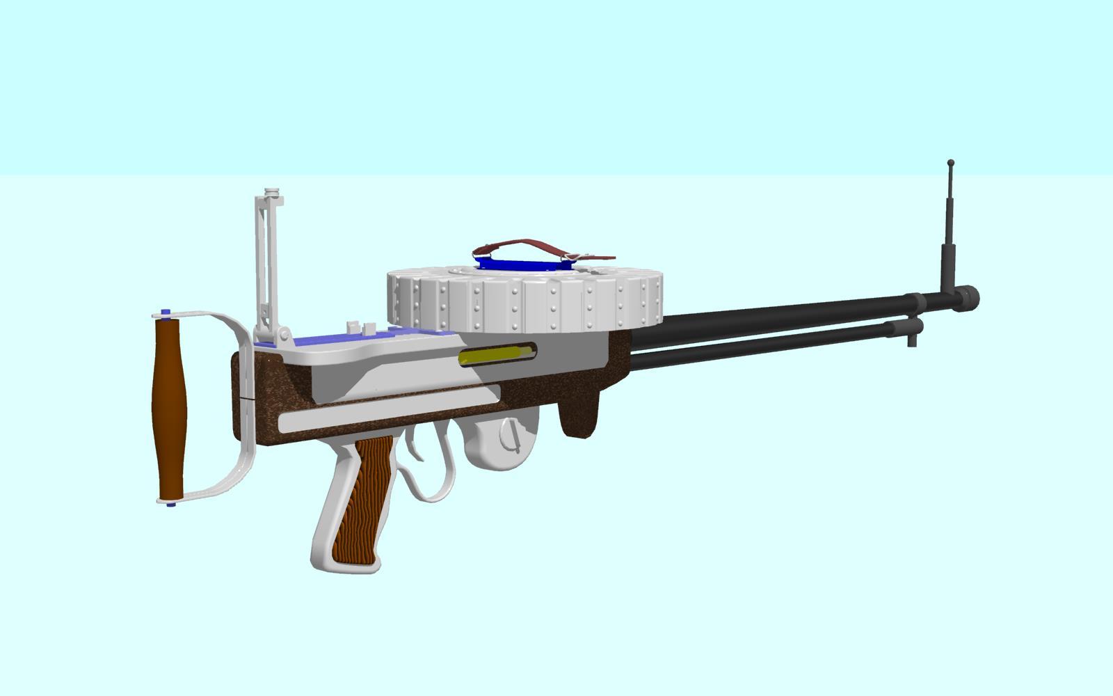 ああ機銃4_image