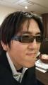 JD メタルギア鈴木2