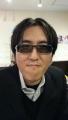 JF メタルギア鈴木1