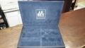 JF BOX6
