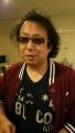 レスザン 松田1