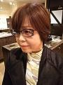 カムロ 大野先生2