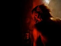 insidious-villain.jpg