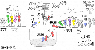 20150626_2.png