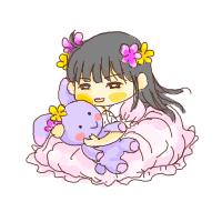 marina_chan.png