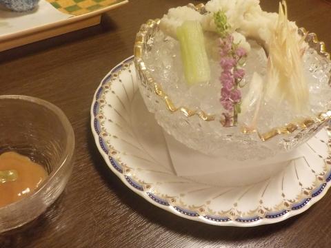 たらふく 梅田堂山店 (7)