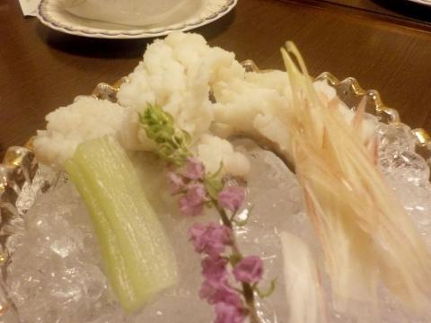 たらふく 梅田堂山店 (8)