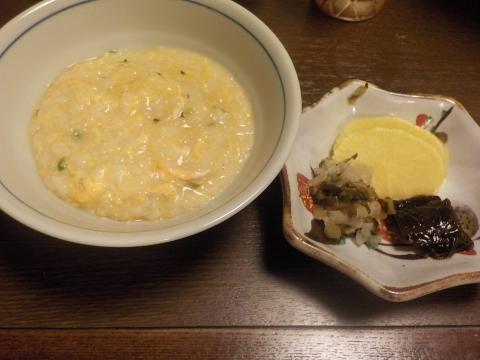 たらふく 梅田堂山店 (12)