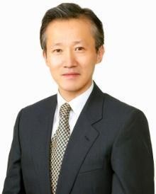 20150319北村滋内閣情報官