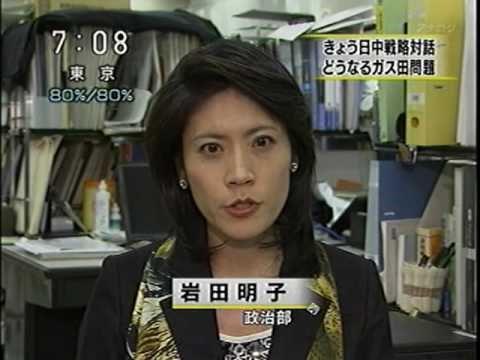 20150328岩田明子解説委員