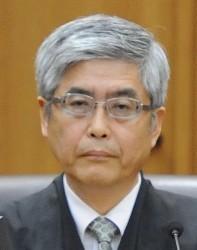 20150415樋口英明裁判長