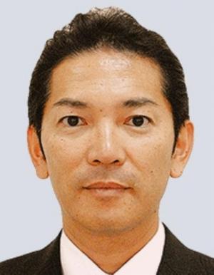 20150417松本哲治浦添市長