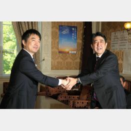 20150422瓜二つの独裁者