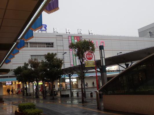 wakayamaekiP3070068.jpg