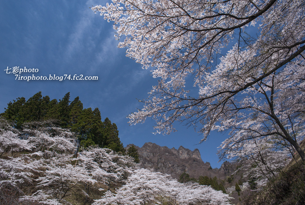 15-04-18_妙義_0061_edited-2