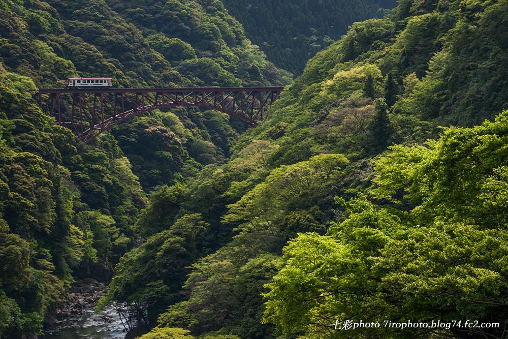 2015_5九州_0183_edited-1