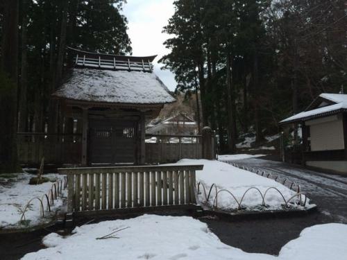 2015-01-01 林泉寺S