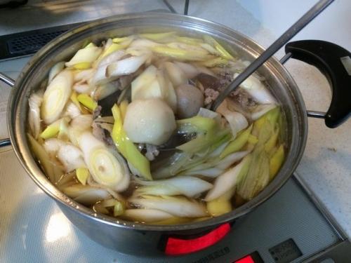 2015-01-09芋煮汁