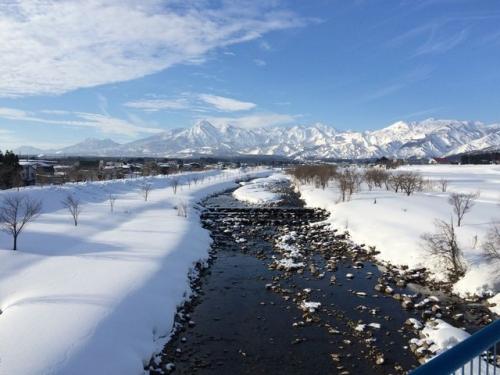 2015-01-14雪景色