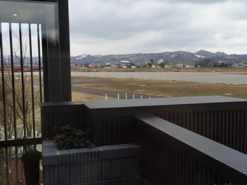 2015-01-23関川の展望