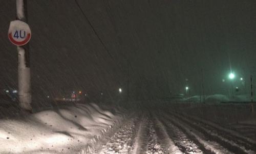 2015-02-09大雪
