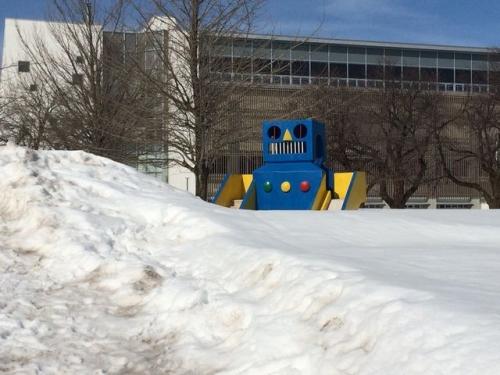 2015-02-21ロボット公園