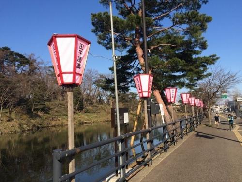 2015-03-27 ぼんぼり1
