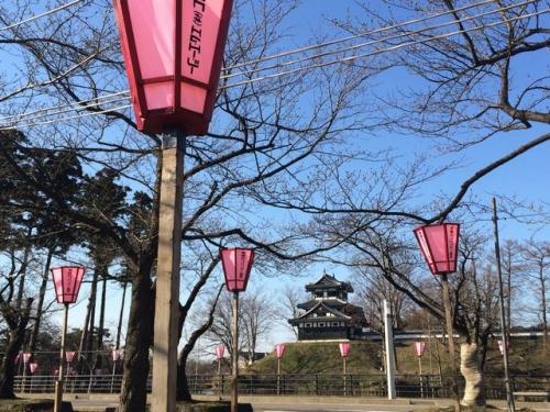 2015-03-27ぼんぼり2