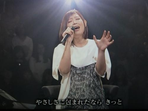 綾香ライブ