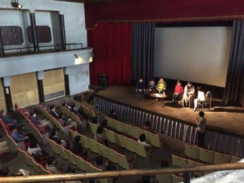 2015-04-26台湾映画祭2