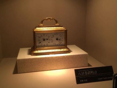 2015-05-12八日巻時計