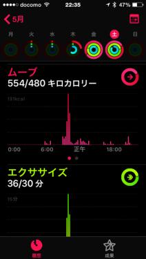 2015-05-16アップルウォッチ1