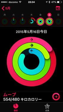 2015-05-16アップルウォッチ2