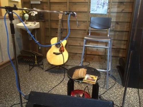 2015-05-18ギター