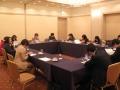 2月24日第2回県女連正副会長・監事会