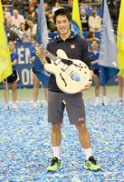 20150216-00010002-tennisnet-000-view.jpg
